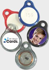 RFID-Kartensysteme